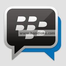 logo BBM