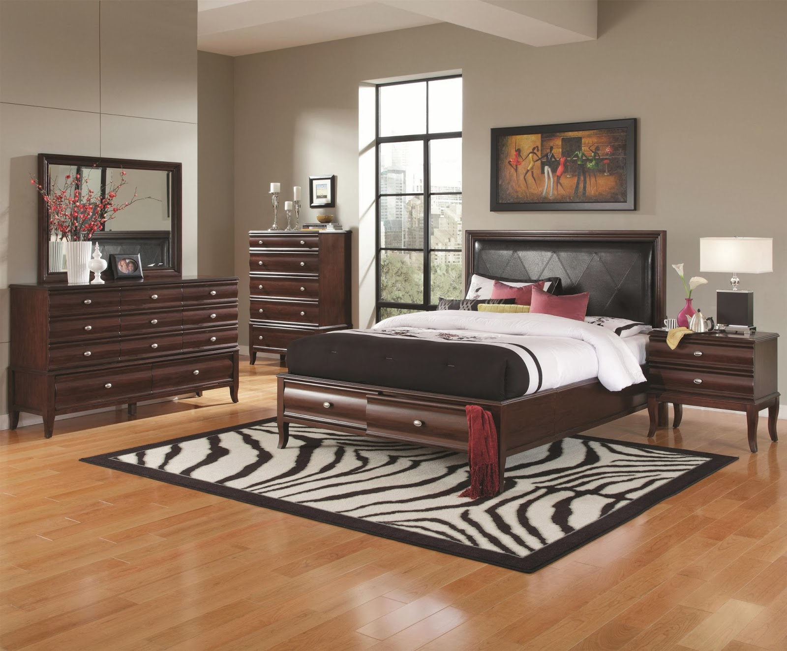 best home decorators page 5 cindy adams 2014 master bedroom sets