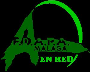 FDAPA