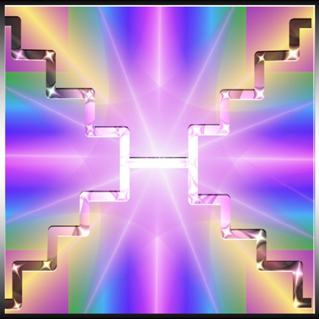Vero terapias hoy es espejo espectral blanco for Ver espejo publico hoy