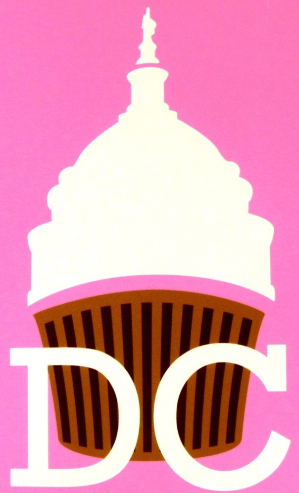 Best Cupcake In Dc