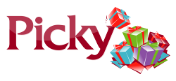 PickyPresents