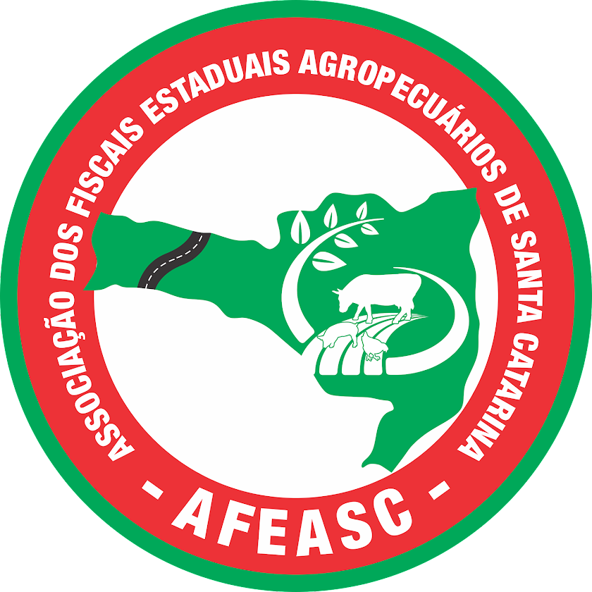 Associação dos Fiscais Estaduais Agropecuários de SC