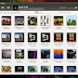 Rhythmbox CoverArt Browser Plugin Gets New Coverflow View, Rhythmbox 2.99 Support
