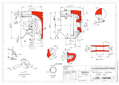 The trx project the yamaha trx 850 blog honda nsr 125 jc20 3d piston sub assembly sketch swarovskicordoba Image collections