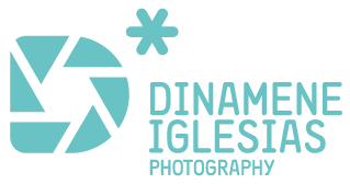 Dinamene Iglésias Photography