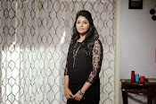 Anjali Beautiful photos from Geethanjali-thumbnail-3