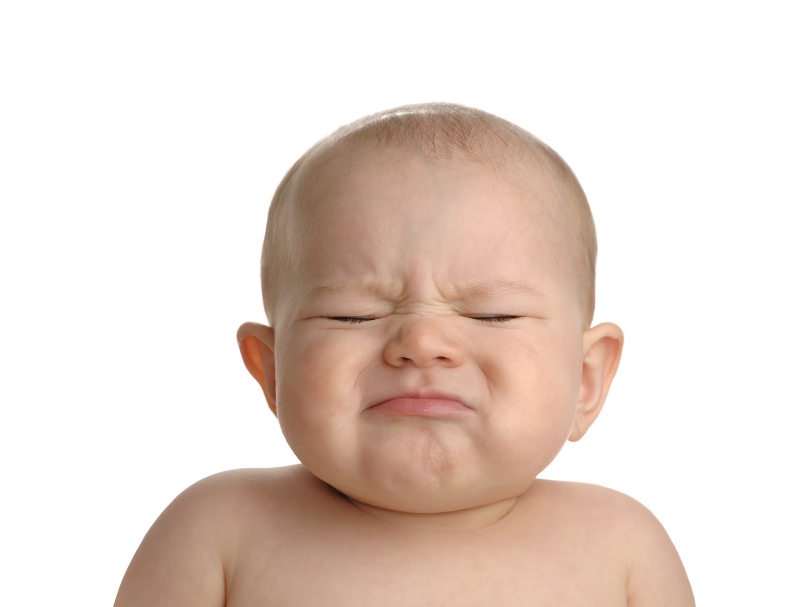 Crying Cute Baby Image Collections - BabynamesCute Crying Baby - crying-cute-baby-image-collections%2B(14)