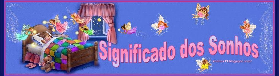 http://sonhos13.blogspot.com.br/