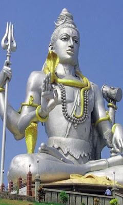 maha-shivshankar-mahadev-pic