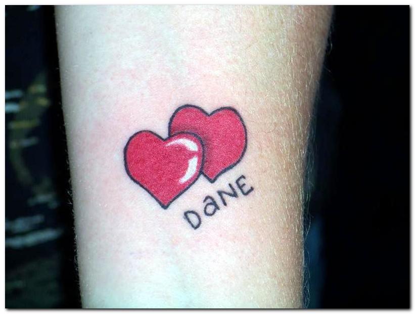 Bikin Tattoos Tattoo Name Designs