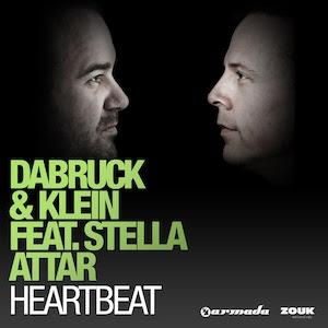 http://4.bp.blogspot.com/-LkGhcV8suho/TY-piaTj67I/AAAAAAAAA_0/ptuW5-YhBzE/s400/Dabruck%252C+Klein+Feat.+Stella+Attar+-+Heartbeat.jpg
