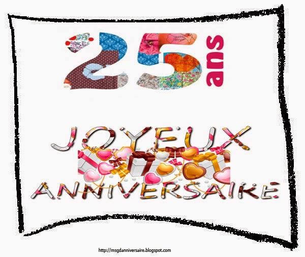 Carte anniversaire 60 ans imprimer gratuite - Carte anniversaire 80 ans gratuite a imprimer ...
