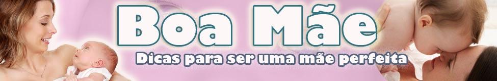 ::: Boa Mãe :::