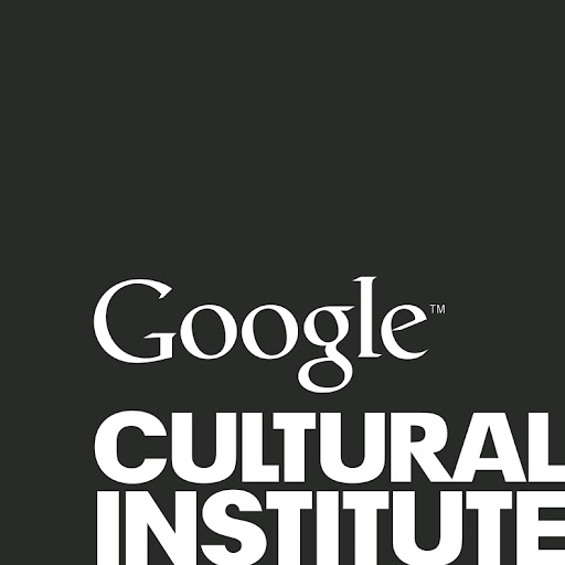http://4.bp.blogspot.com/-LkI5AZSo3A8/UIr3QhxXTZI/AAAAAAAACAw/tVH2HtMSnL4/s1600/Google-Cultural-Institute.jpg
