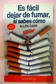 Dejar fumar y planear el embarazo