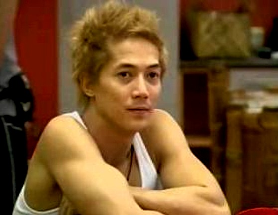 randy dellosa pinoy big brother s grand prize winners life