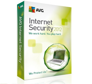 antivirus,seguridad informatica,software