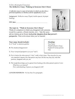 to kill a mockingbird themes essay