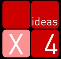 ideas-x4