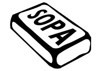 الحلقة 429 : ماهو SOPA
