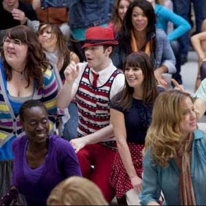 Glee - Born This Way Lyrics | Letras | Lirik | Tekst | Text | Testo | Paroles - Source: mp3junkyard.blogspot.com