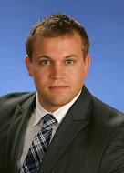 Matthew Lambach