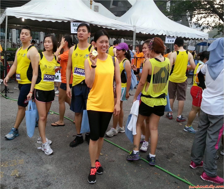 reebok singapore crossfit