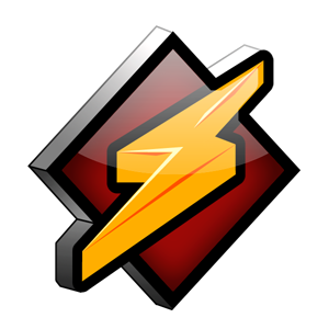 Winamp Media Player v5.63.3234 [Medicina Incl]