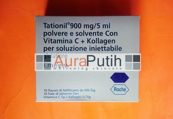 Tationil Roche Austria 900mg, Tationil Austria 900mg, Tationil Roche Austria, tationil austria original, tationil Austria Murah