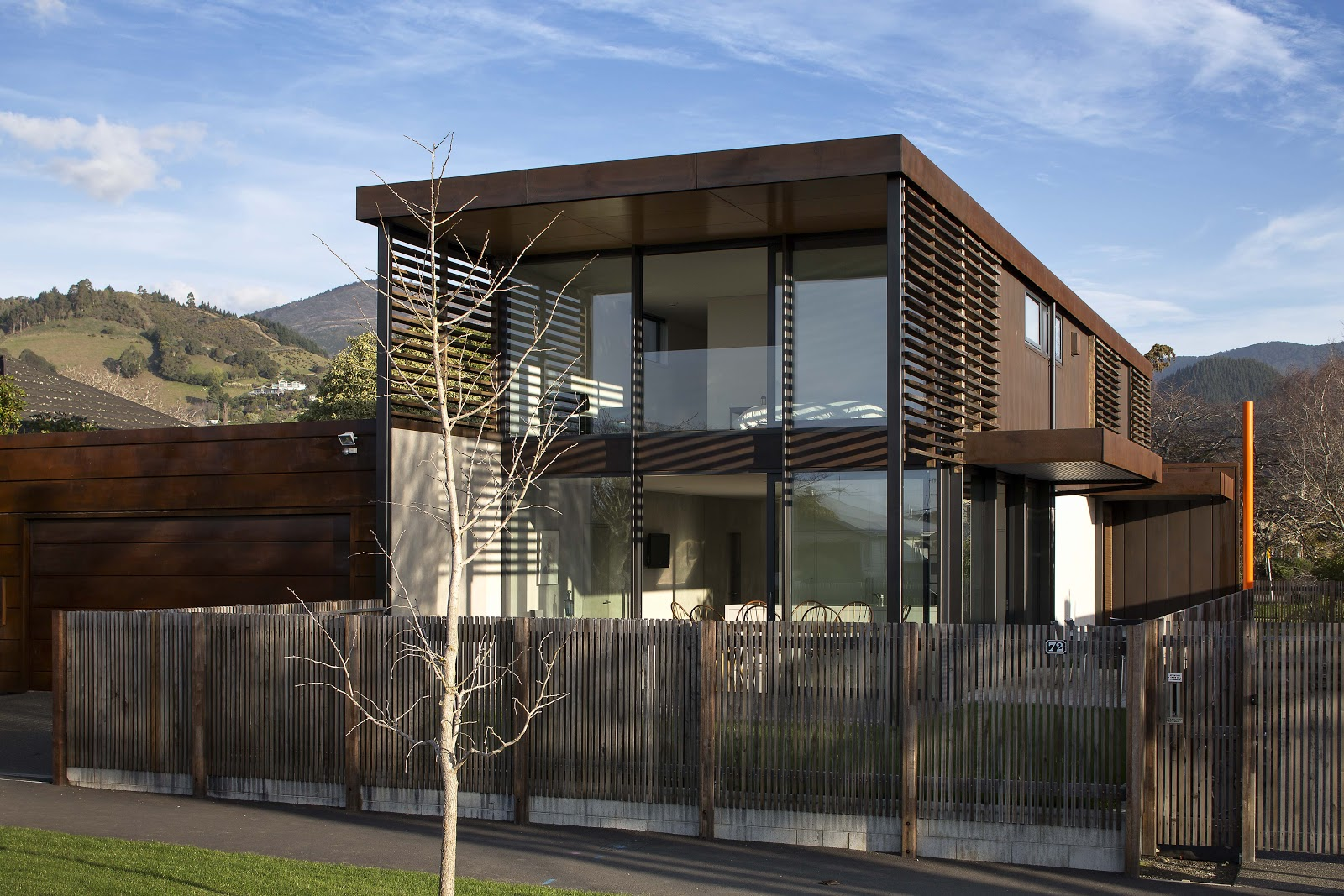 nz institute of architects nelson marlborough awards product page apnaghar
