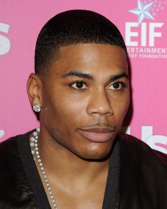 los peinados para hombres de raza negravaran en todo sentidoya que existen varios looks para cada tipo de rostro y