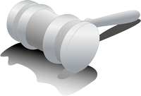 Things to know about bail bonds Denver