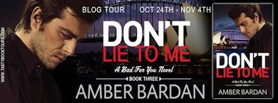 Oct 24 - Nov 4
