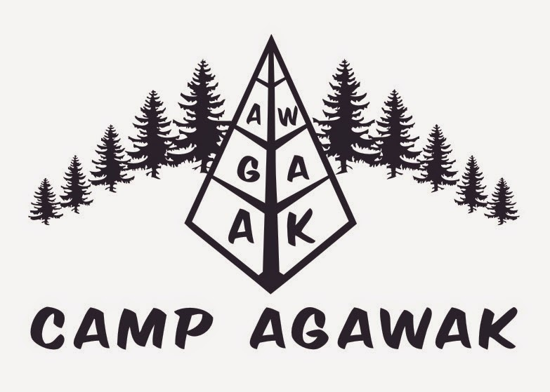 Camp Agawak for Girls