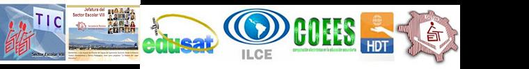 Las Tecnologias de la Comunicación y de la Información del Sector Escolar VIII