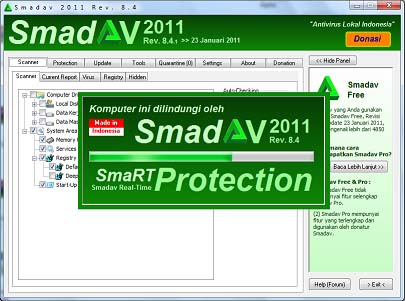 301 38 kb jpeg download free antivirus smadav free antivirus download