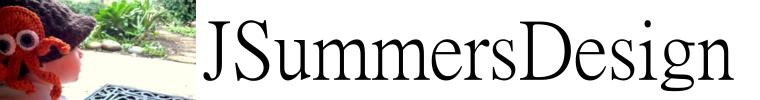 JSummersDesign