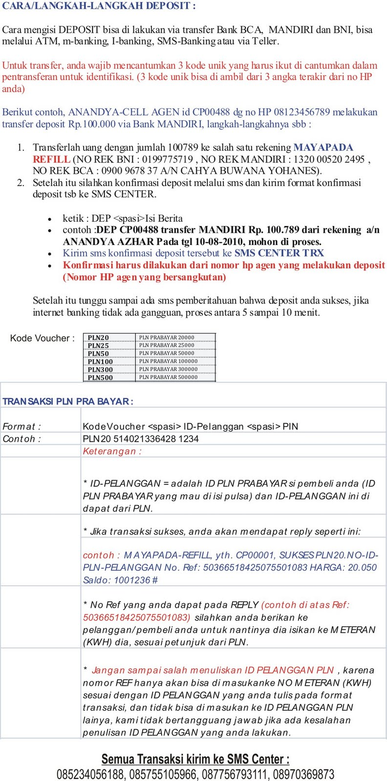 Image Result For Pulsa Murah Di Purwakarta