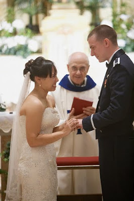 Johnston RI Wedding Photography