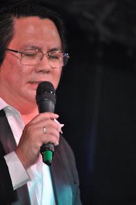 Nhạc Sĩ HOÀNG THANH TÂM