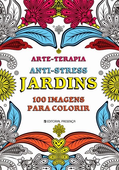 http://amostras-passatempos.blogspot.pt/2014/06/passatempo-arte-terapia-anti-stress-by.html