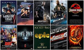 Ταινίες online με ελληνικους υποτιτλους δωρεάν