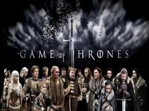 games of throne free online