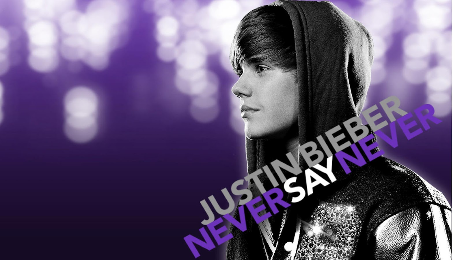 justin bieber never say never wallpapers - Justin Bieber Never Say Never (2019) Photo Gallery IMDb