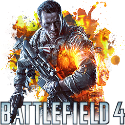 Download BattleField 4 Full Version Single Link