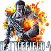 Download Battlefield 4 Reloaded Full Version Single Link