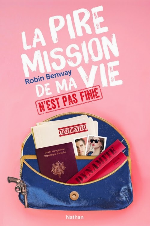 http://www.leslecturesdemylene.com/2014/07/la-pire-mission-de-ma-vie-tome-2-la.html