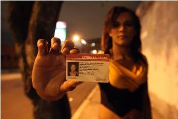 prostitutas cheste prostitutas servicios