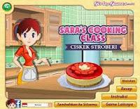 game masak sara